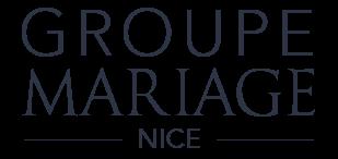 Groupe mariage à Nice, Cannes, Monaco et Var