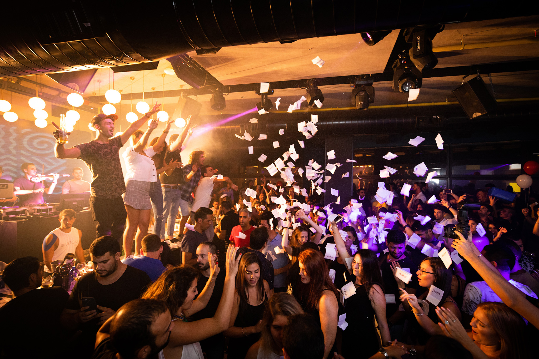 group-of-people-partying-1449795