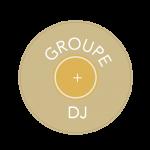 GROUPE-DJ-MARIAGE
